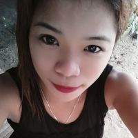 Foto 18428 untuk saybon - Pinay Romances Online Dating in the Philippines