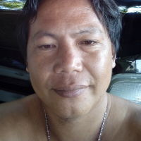 Photo 31986 for Criss - Pinay Romances Online Dating in the Philippines