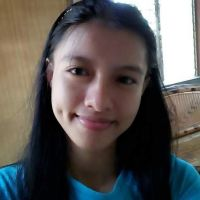 Larawan 18456 para ChristineTubil27 - Pinay Romances Online Dating in the Philippines