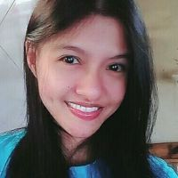 Photo 18460 for ChristineTubil27 - Pinay Romances Online Dating in the Philippines