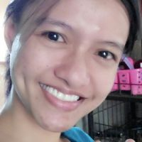 Larawan 18493 para ChristineTubil27 - Pinay Romances Online Dating in the Philippines