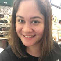 Foto 23511 per icel - Pinay Romances Online Dating in the Philippines