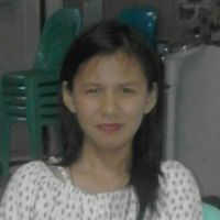 Larawan 18531 para Ivies - Pinay Romances Online Dating in the Philippines