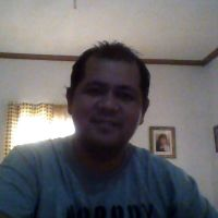 Photo 24606 for ninuio - Pinay Romances Online Dating in the Philippines