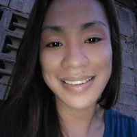 Photo 18579 for ramelyn - Pinay Romances Online Dating in the Philippines