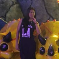 Photo 43943 for rhosemhae - Pinay Romances Online Dating in the Philippines