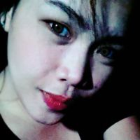Looking for my forever .. - Pinay Romances Dating