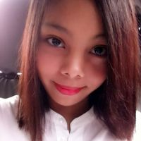 Just a simple girl - Pinay Romances Dating