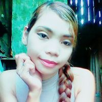 Photo 18586 for crazyangel26 - Pinay Romances Online Dating in the Philippines