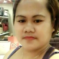 Larawan 18609 para cel0033 - Pinay Romances Online Dating in the Philippines