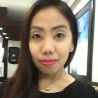 Photo 18610 for missin - Pinay Romances Online Dating in the Philippines