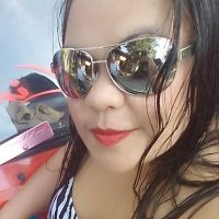 Photo 18808 for kay - Pinay Romances Online Dating in the Philippines