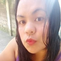 Photo 19413 for kay - Pinay Romances Online Dating in the Philippines