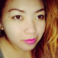 Larawan 18784 para ramelynalvarez - Pinay Romances Online Dating in the Philippines