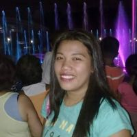 Foto 18896 untuk brokenstring15 - Pinay Romances Online Dating in the Philippines