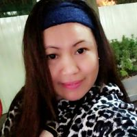 Photo 38076 for Arlyn - Pinay Romances Online Dating in the Philippines
