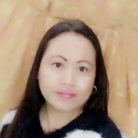 फोटो 38078 के लिए Arlyn - Pinay Romances Online Dating in the Philippines