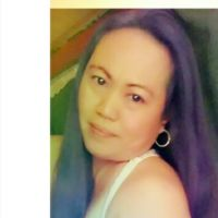 Larawan 43023 para Arlyn - Pinay Romances Online Dating in the Philippines