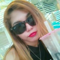 Foto 18948 voor Luxprincess - Pinay Romances Online Dating in the Philippines