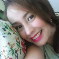 Foto 18949 voor Prettiewow - Pinay Romances Online Dating in the Philippines