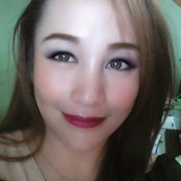 Foto 18952 voor Prettiewow - Pinay Romances Online Dating in the Philippines