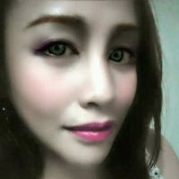 Foto 18953 voor Prettiewow - Pinay Romances Online Dating in the Philippines