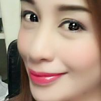 Foto 18954 voor Prettiewow - Pinay Romances Online Dating in the Philippines