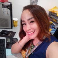 Foto 65438 voor Prettiewow - Pinay Romances Online Dating in the Philippines