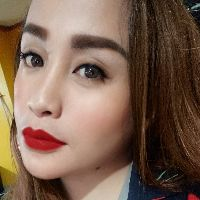 사진 65439 유형 Prettiewow - Pinay Romances Online Dating in the Philippines