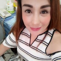 Foto 65440 voor Prettiewow - Pinay Romances Online Dating in the Philippines