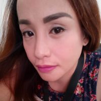 Foto 65441 voor Prettiewow - Pinay Romances Online Dating in the Philippines