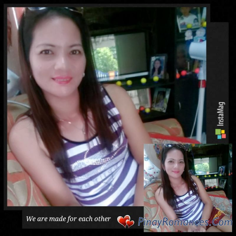cavite city christian personals Member fredericton personals female cavite city, cavite i'm christian and god believer who hive us life.