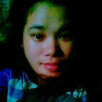 Photo 19110 for jheje - Pinay Romances Online Dating in the Philippines