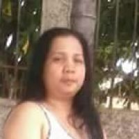 Foto 20676 para Pegargelly37 - Pinay Romances Online Dating in the Philippines