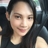 Photo 22609 for Chelle1992 - Pinay Romances Online Dating in the Philippines