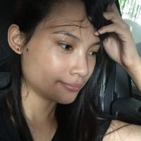 Foto 22610 untuk Chelle1992 - Pinay Romances Online Dating in the Philippines