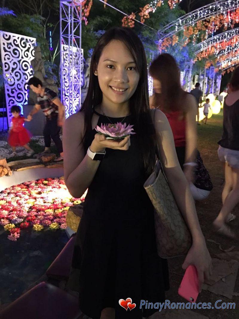 Cebu city dating
