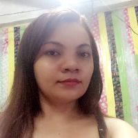 Fotoğraf 19068 için iamlour - Pinay Romances Online Dating in the Philippines
