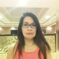 Larawan 19087 para Glance0416 - Pinay Romances Online Dating in the Philippines