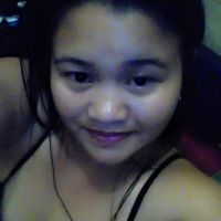 Photo 19137 for marionisjava - Pinay Romances Online Dating in the Philippines