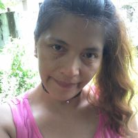 Photo 19221 for yzah_magpantay - Pinay Romances Online Dating in the Philippines
