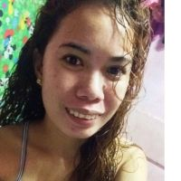 फोटो 19223 के लिए MariaAbiMaria - Pinay Romances Online Dating in the Philippines