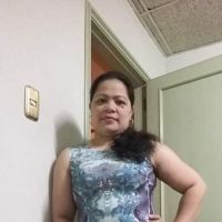 Larawan 19253 para Chermilyn - Pinay Romances Online Dating in the Philippines