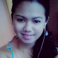 Photo 19286 for yummyamber - Pinay Romances Online Dating in the Philippines