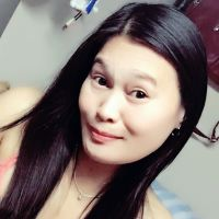 Hi there? - Pinay Romances Dating
