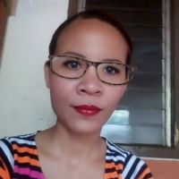 Photo 22780 for toughmania - Pinay Romances Online Dating in the Philippines
