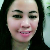 Photo 19348 for rhian0804 - Pinay Romances Online Dating in the Philippines