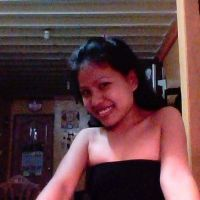Foto 19386 para Beautytio - Pinay Romances Online Dating in the Philippines