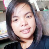 Im mel 24 single mom im hoping  to find my soulmate ... - Pinay Romances Dating