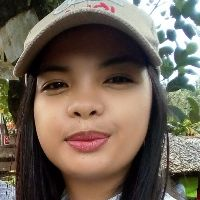 Photo 42403 for Mely - Pinay Romances Online Dating in the Philippines